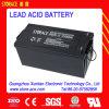 手入れ不要のLead Acid Battery 12V 200ah (SR200-12)