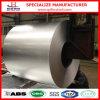 Bobina d'acciaio tuffata calda dello Al-Zn Az150 di ASTM A792m