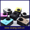 防水HD1080p H. 264のスポーツのカメラ小型DV Sj4000