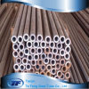 ASTM 106 Grb Cold -引かれたSeamless Steel Pipe