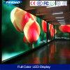 P5 que funde muestras a todo color de interior de la visualización a troquel de LED de Cabient LED