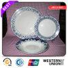piatti di ceramica 18PCS per la promozione