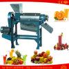 多機能ジュースの抽出器の専門の商業オレンジJuicer