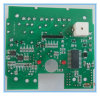 PCBA para Security Products (PA-006)
