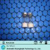 Nieuwe Peptides 128270-60-0 van de Inhibitors van de Trombase van Bivalirudin van de Aankomst