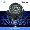 Very-Lite 18*10W LED Waterproof PAR Light