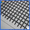 Сетка волнистой проволки/квадратная ячеистая сеть провода Mesh/Woven