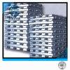 Aluminum Ingots Aluminium Ingots 99.7%의 높은 Purity
