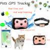 Micro inseguitore GPS della scheda di SIM che segue unità per l'animale domestico (D69)