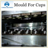 Thermoforming MachineのためのコップMouldおよびCup Making Machine