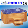 Outdoor SPA Bahtub (bij-8805)