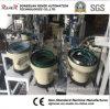 Cadena de producción automática de la asamblea para la pista de ducha con Ce