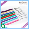 자아 String/EGO Lanyard E-Cigarette, Battery Approved CE/RoHS를 위한 EGO Necklace Ring Clip