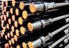Surgeon 2015 chaud de vente d'api 11b Rod/équipement de puits de pétrole Rod de poney