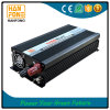 2016 Quality excelente Low Price Inverter 1200W (THA1200)