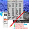 Полипептид Ghrp-2 здания мышцы (Pralmorelin) CAS: 158861-67-7 стерильный лиофилизованный пептид 10mg/Vial