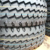 Chinesisches Truck Tyre, Radial Bus Tyre TBR Tyre 1200 (12.00R20)