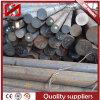 Barra redonda de aço de carbono de Q235B