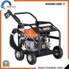Haushalt Wdpw2900 und industrieller 11.0HP/13.0HP Gaoline Motor-Hochdruckunterlegscheibe/Reinigungsmittel