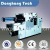 1 печатная машина хорошего качества цвета смещенная