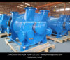 bomba de vacío de anillo líquida 2BE1603 para la industria de proceso