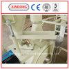 Mf-M550 Plastic Pulverizer para o PE, PP