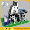 Автоматическая машина бумажный делать Toliet с ценой по прейскуранту завода-изготовителя
