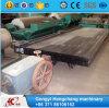 Machine de Tableau de dispositif trembleur de niobium de fabrication de constructeur de la Chine