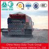 Truck lourd Trailer Highquality Chipsealer Car à vendre