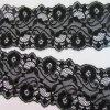 Новое Design Elastic Nylon Laces для Garments