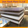 leverancier van het Blad van de Kleur van 3mm de Duidelijke Acryl Plastic