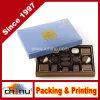 شوكولاطة بسكويت صندوق (110336)