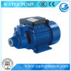 Hqsm-Axt Garbage Pump für Petroleum mit 220V Voltage