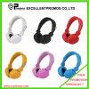 高品質のヘッドホーンの一義的なデザインカスタムヘッドセット(EP-H9178)
