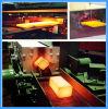 Квадратная стальная машина топления индукции для горячей вковки (JL-KGPS)