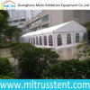 8X21m Marquee Party Tents pour Outdoor Activities