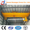 QY 5-50/10t Insulation Overhead/Bridge Crane