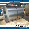 SPCC a laminé à froid l'enroulement d'acier du carbone de centre de détection et de contrôle