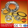 China Most Popular Cylindrical Roller Bearing Nu1004m mit Highquality