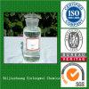 Hydrochloric Zuur 31 (China Manufactory)