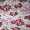 Tessuto di seta naturale Polyester 100% per Bedding Fabric