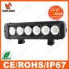 Lml-D4060 60W 10.9 '' Auto 4X4 Wegwals, Bulldozer, Crane Offroad SUV LED Truck Driving Lights