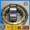 Rolamento de rolo cilíndrico de alta velocidade do rolamento de rolo (NU314EM)