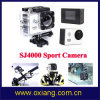 HD 1080P WiFi Mini DV Sj4000 Digital Underwater Action Sport Camera (os-SJ4000)