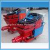 自動プラスター噴霧機械/プラスタースプレーヤー