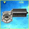 Bus Wiper Motor (ZD2732 150W 24V)