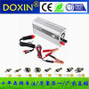 12V24V48V to 220V110V Mini 1000W Car Inverter