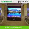 Chipshow HD 1.9 farbenreiche kleine Nicken LED-Innenbildschirmanzeige