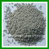 Fertilizante 5 - 20 composto de NPK 15 -