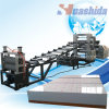 (1500mm) 플라스틱 Sheets 또는 Boards/Film Extrusion Line